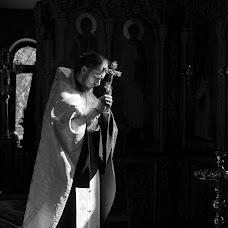Wedding photographer Natalya Vilman (NataVilman). Photo of 20.09.2015