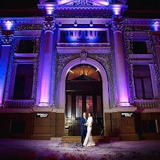 Wedding photographer Nikolay Stolyarenko (Stolyarenko). Photo of 24.03.2018