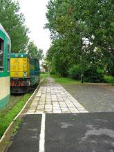 Photo: Kudowa Zdrój: SP32-209