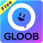Gloob 'English on the Go' Free