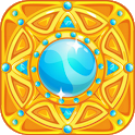 Jewels Paradise icon