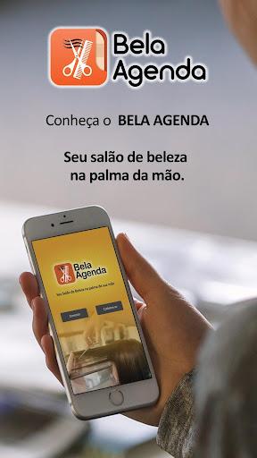 Bela Agenda 1.0.63 screenshots 1