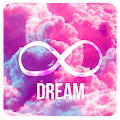 Teen-Wallpapers-10000 APK
