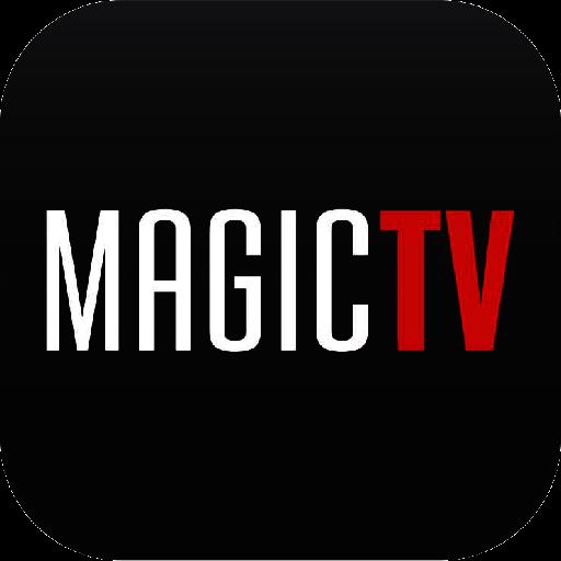 Magic TV - Google Play मा अनुप्रयोगहरू