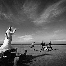 Wedding photographer Nazim Teymurov (nazimteymurov). Photo of 21.11.2018