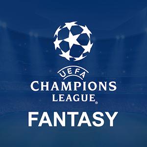 Fantasy UEFA Champions League Gratis