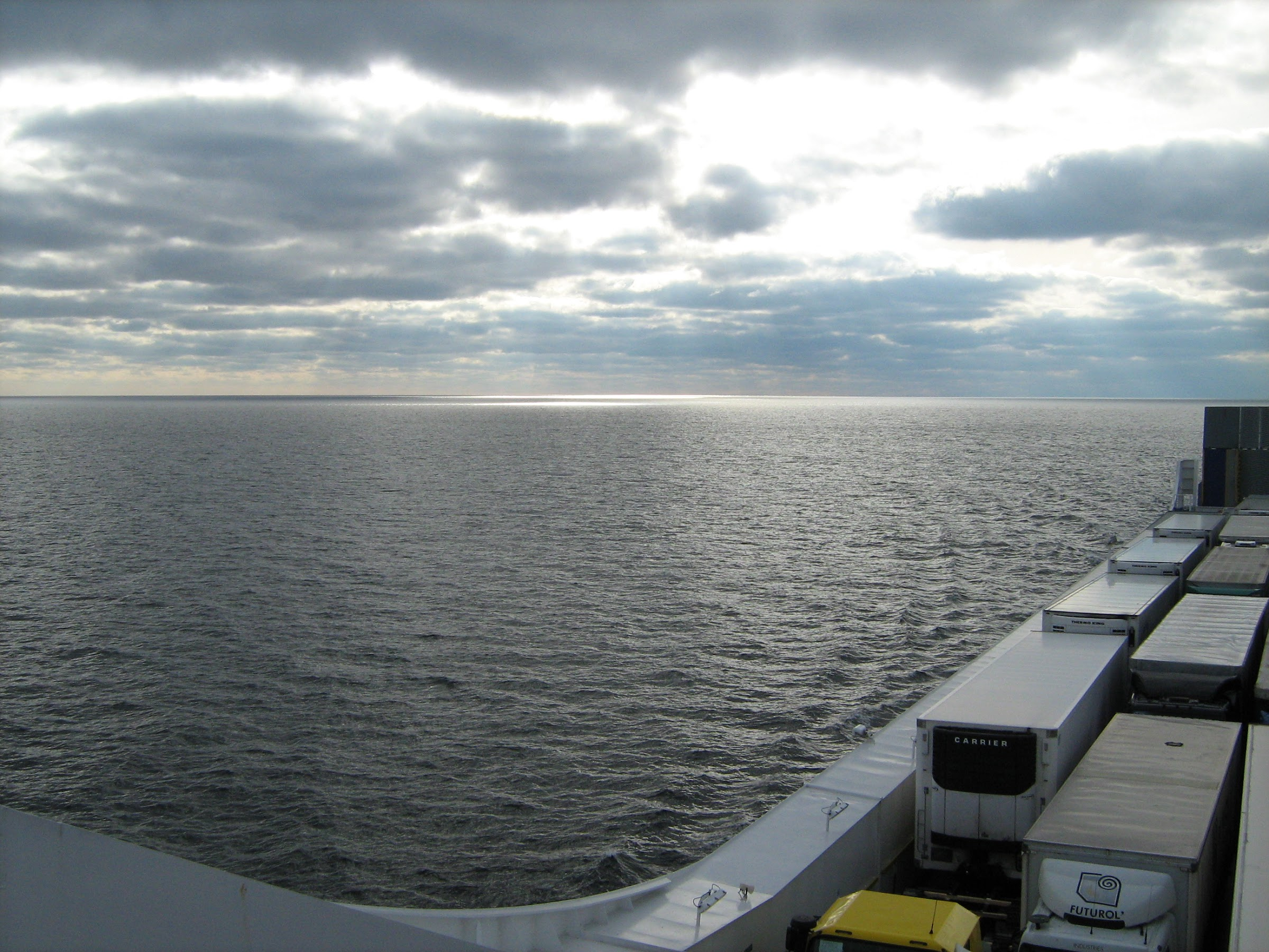 О, море, море... Морские виды, необычные пляжи, пристани, причалы, яхты и закаты