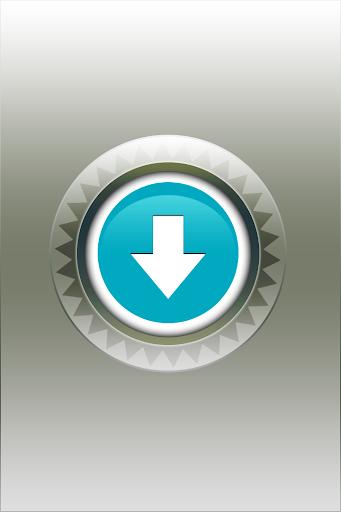 玩媒體與影片App|Movie Clip - 視頻下載&節省&播放免費|APP試玩