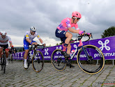 Vanmarcke gelooft dat hij enorm getalenteerde Van Aert en Van der Poel kan kloppen