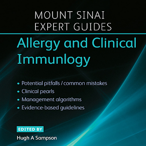 Mount Sinai Guides: Allergy APK | APKPure ai