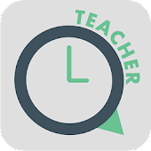 SchoolLink for teachers