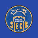 Socios Etoile Club Bastiais icon