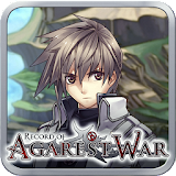 RPG Record of Agarest War Apk Download Free for PC, smart TV