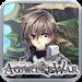 RPG Record of Agarest War APK