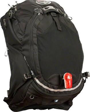 Osprey Radial 34 Backpack alternate image 2