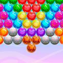 Candy Fresh icon