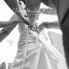Wedding photographer Gianluca Cerrata (gianlucacerrata). Photo of 15.04.2017
