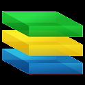 Vantage CRM icon