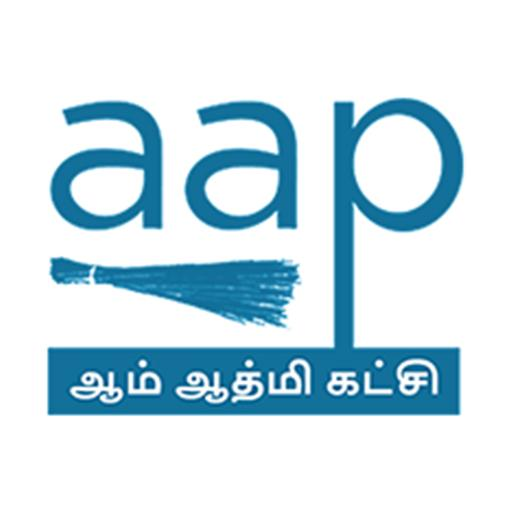 aapsenthil