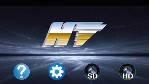 HT-wifi