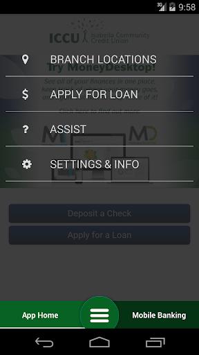 ICCU Mobile|玩財經App免費|玩APPs