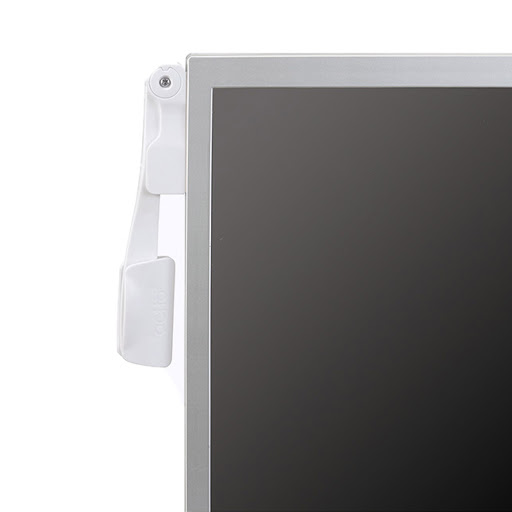 Notebook-Clip-Actto-LCP-01-2.jpg