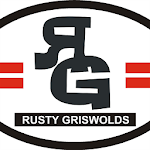 The Rusty Griswolds
