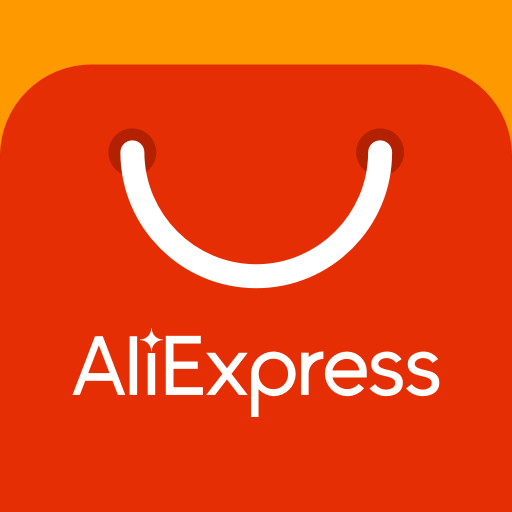 AliExpress - Smarter Shopping, Better Living - Apps on Google Play