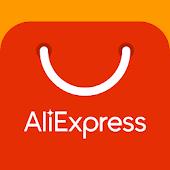 AliExpress - Smarter Shopping, Better Living APK download