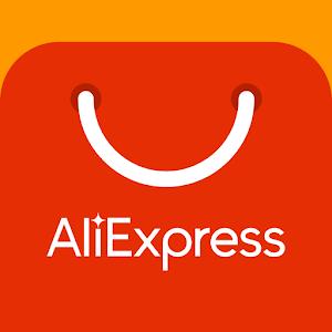 تنزيل تطبيق AliExpress للتسويق الأونلاين للأندرويد أحدث إصدار 2020