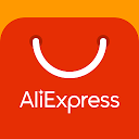 AliExpress - Smarter Shopping, Better Liv 6.0.1 APK Download