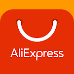 AliExpress - Smarter Shopping, Better Living 7.9.1