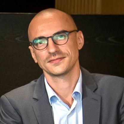 Julien hennequin