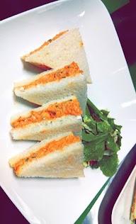 Foodgasm photo 6
