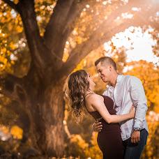 Fotógrafo de bodas Alex y Pao (AlexyPao). Foto del 02.11.2017