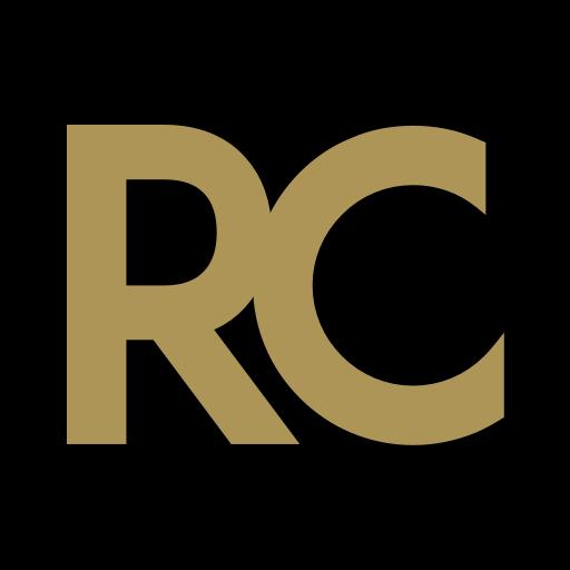 Rapchat Inc avatar image