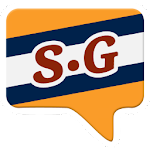 Goal tracker: SmartGoals Pro Icon