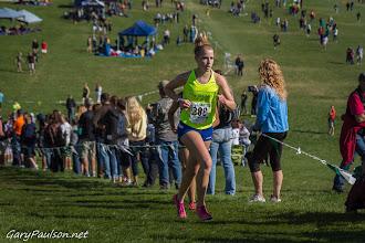 Photo: Girls Varsity - Division 2 44th Annual Richland Cross Country Invitational  Buy Photo: http://photos.garypaulson.net/p411579432/e46272fb4