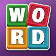 Word Jams icon