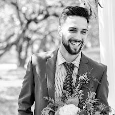Wedding photographer Andrey Gubeckov (agphoto). Photo of 04.03.2017