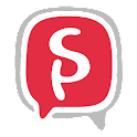 Spaksu Blog icon