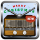 Download Christmas Music Box Radio Songs for Christmas Free For PC Windows and Mac