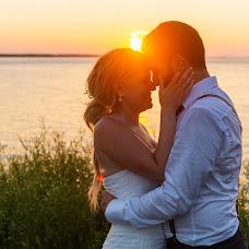 Fotografer pernikahan Kristyn Smith (kristynsmith). Foto tanggal 09.05.2019