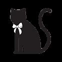 GoQ icon