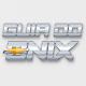 Guia Onix for PC-Windows 7,8,10 and Mac