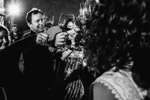 Wedding photographer Artem Vindrievskiy (vindrievsky). Photo of 25.05.2016