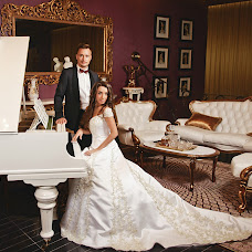 Wedding photographer Valeria Cool (ValeriaCool). Photo of 10.12.2017