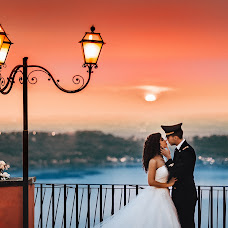 Wedding photographer Stefano Roscetti (StefanoRoscetti). Photo of 07.08.2018