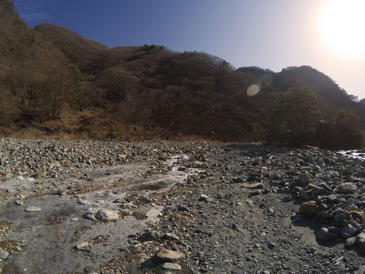 Mt. Senjogatake thumbnails No.5