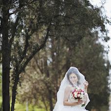 Wedding photographer Stanislav Dolgiy (winner22). Photo of 14.11.2015
